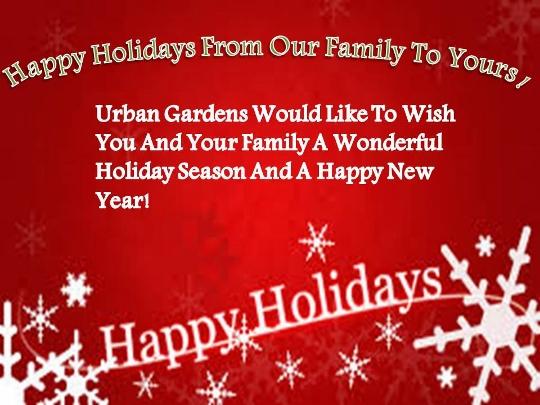 happy holidays (540x405)