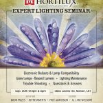 lighting-seminar-poster-copy